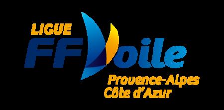 FFV_logo_Paca