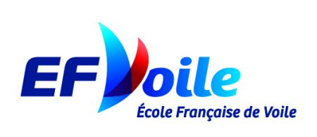 FFV_LOGO_Eq_de_france