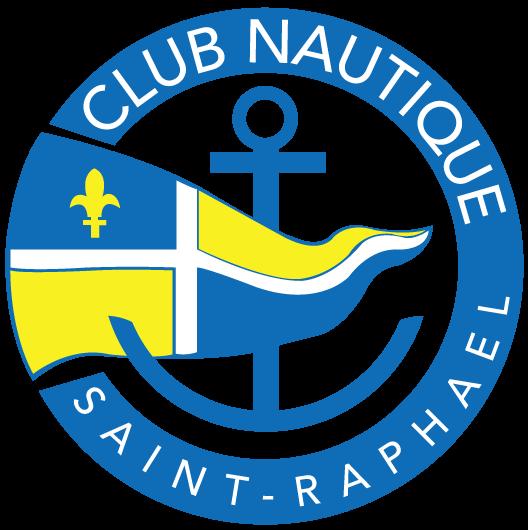 Club Nautique de Saint Raphaël La voile passion depuis 1927